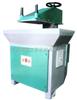 XP1A5-200型液压下料机