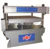 XP1A150快速四柱压力裁断机