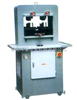 XP2D4中底定型机