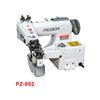 PZ-862_盲缝机