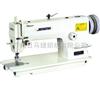JM2-B735高速单针平缝机