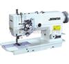 LH2-B845高速双针角缝平缝机