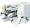 LH2-B430平缝筒型套结机