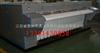 双滚筒蒸汽烫平机2440-2800