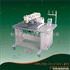 多√功能电子缝纫机--电子缝纫机