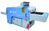 GQ-600SP气动双辊双压粘合机