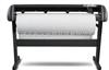 FD-1350X笔式绘图仪