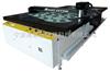 SC1100/SC1600/SC2100/SC3100 SC裁剪系统