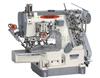 供应PC31026-01(W600) 超高速绷缝机