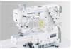 供应GK32700-1356高速三针五线绷缝机