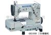 供应GK31030高速三针五线绷缝机