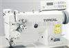 供应GC6845H高速双针平缝机(进口旋梭)