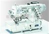 供应CK350D高速绷缝机