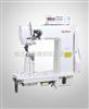 KM-957SR高速单针滚轮自动剪线高头车缝纫机