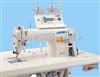JUKI自动剪线工业平缝机DDL8700-7