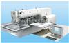 SKHY2-B花样缝纫机控制系统