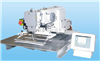 SKTJ-A 电子高速套结机控制系统