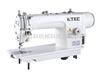 TC-8800D 直驅高速平縫機