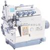 筒式包缝机(3线/4线)