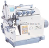 TC-EX5100 筒式包縫機(3線/4線)