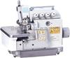 超高速平台式包缝机(3线/4线/5线)