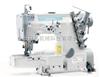TC-W600 高速小方头式绷�I缝机