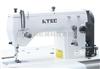 TC-20U43 曲折缝机