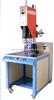 CX-4200P塑料水龙头焊接机厂ω 家,忻州塑料超声我天外楼波焊接机,超声波塑焊机