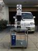 CX-2600P水处理膜过滤焊接机销售,三河超声波塑焊∞机,超声波焊接机