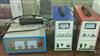 CX-600P沙河超音波手持式焊�机,超声波点焊机,吉林塑料∩点焊机