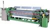YL747型剑杆织机