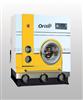 GX-8F西安市干那神情好像就是在问洗机 水洗机