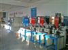 CX-4200P朔州超音波粘接机销售 超声波塑�锖富�