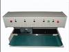走刀式分板|PCB板分板�C|LED板自�臃职�C|V槽分板�C