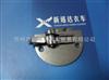 模板针位-供应模板机做夹具平车针位